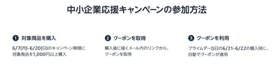 中小企業02