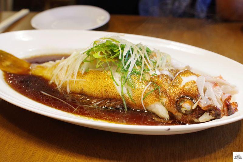 f:id:edomae-sushi:20200530103151j:plain