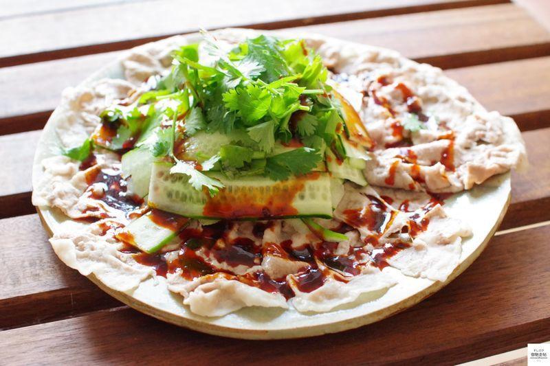 f:id:edomae-sushi:20200530103229j:plain