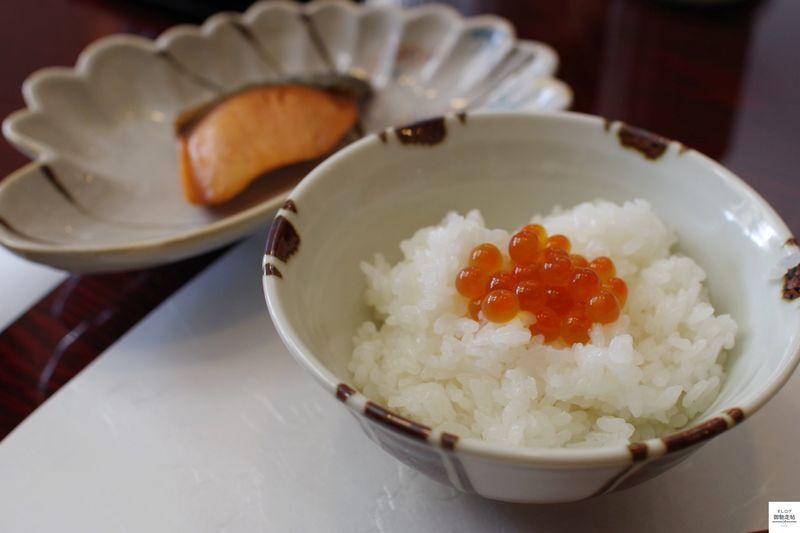 f:id:edomae-sushi:20200531150326j:plain