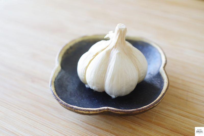 f:id:edomae-sushi:20200601184622j:plain