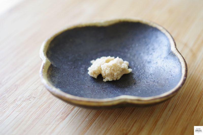 f:id:edomae-sushi:20200607105153j:plain
