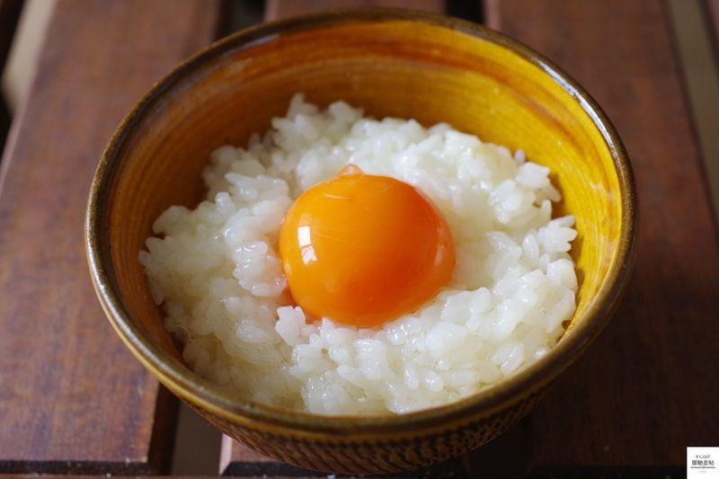 f:id:edomae-sushi:20200607105228j:plain