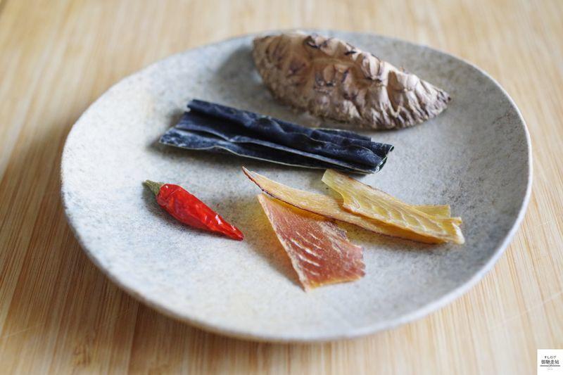f:id:edomae-sushi:20200613151254j:plain