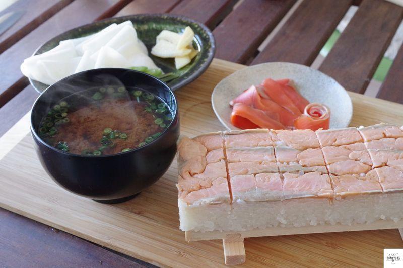 f:id:edomae-sushi:20200613155757j:plain