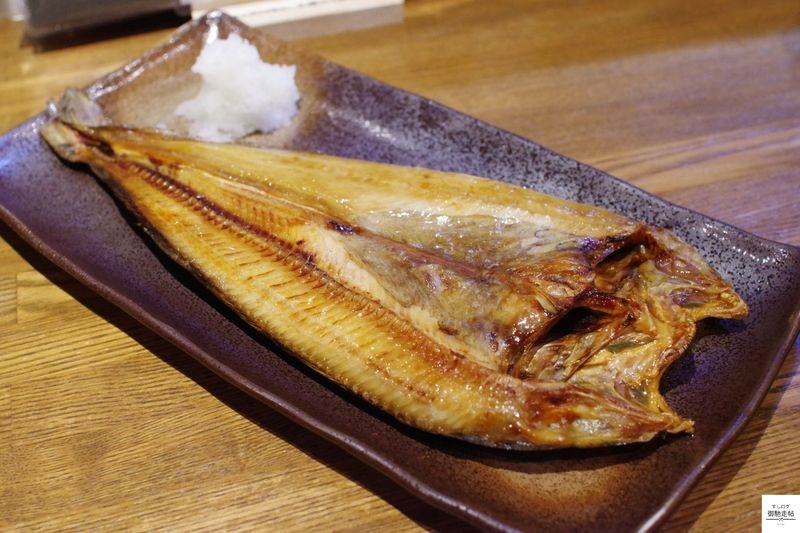 f:id:edomae-sushi:20200613164730j:plain