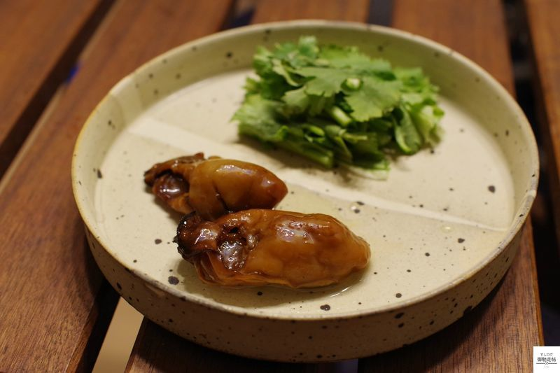 f:id:edomae-sushi:20200615211226j:plain
