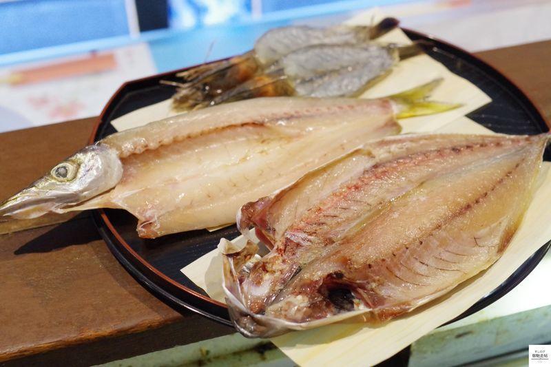 f:id:edomae-sushi:20200617222729j:plain