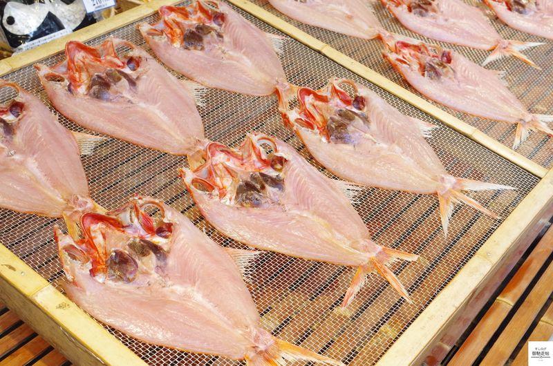 f:id:edomae-sushi:20200617222743j:plain