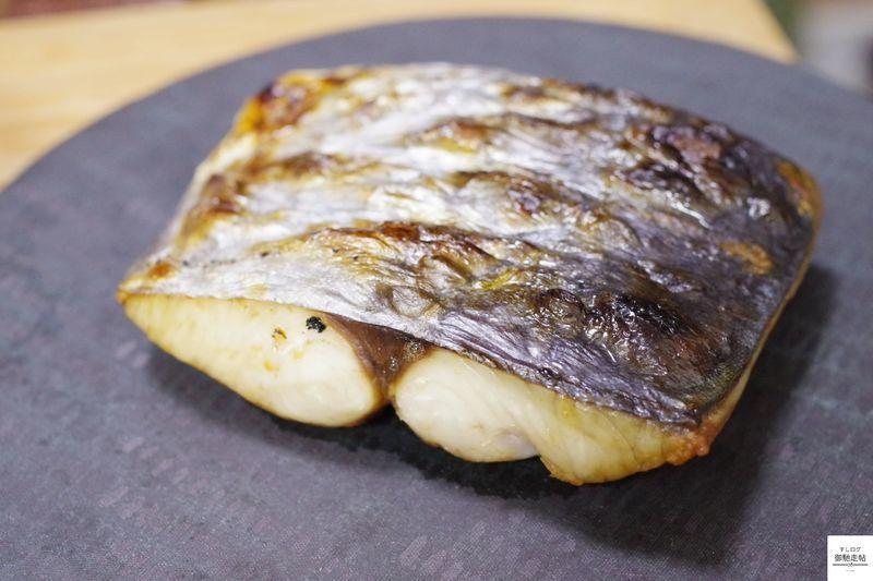 f:id:edomae-sushi:20200617222750j:plain
