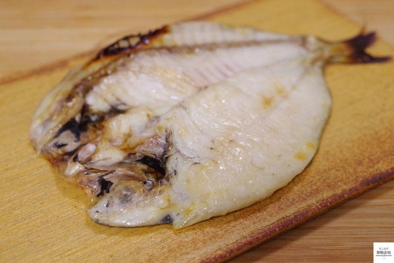 f:id:edomae-sushi:20200617222755j:plain