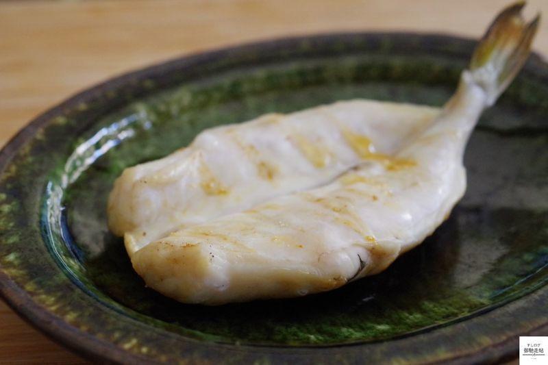 f:id:edomae-sushi:20200617222806j:plain