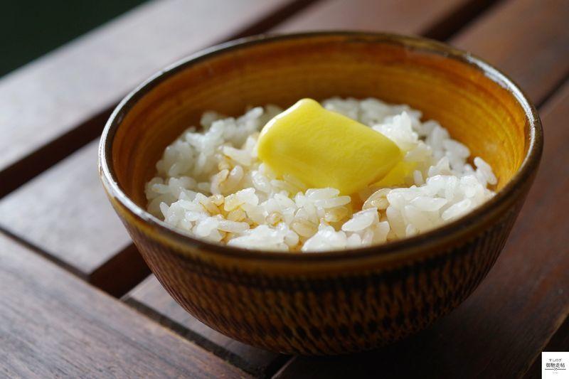 f:id:edomae-sushi:20200620074804j:plain