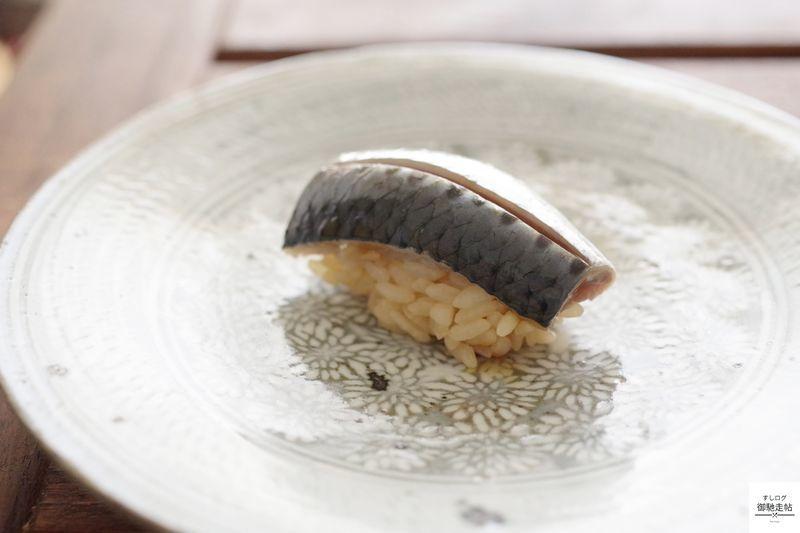 f:id:edomae-sushi:20200623164024j:plain