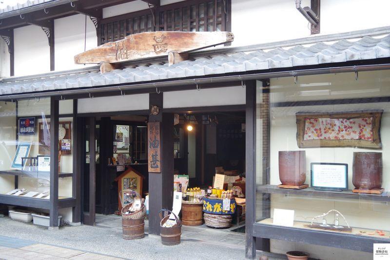 f:id:edomae-sushi:20200719171141j:plain