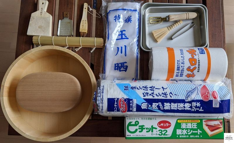 f:id:edomae-sushi:20200721141628j:plain