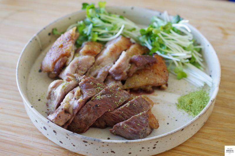 f:id:edomae-sushi:20200721181417j:plain