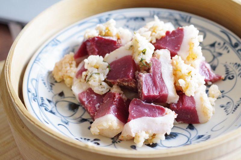 f:id:edomae-sushi:20200721181445j:plain