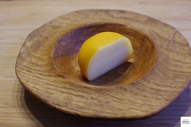 f:id:edomae-sushi:20200805221218j:plain