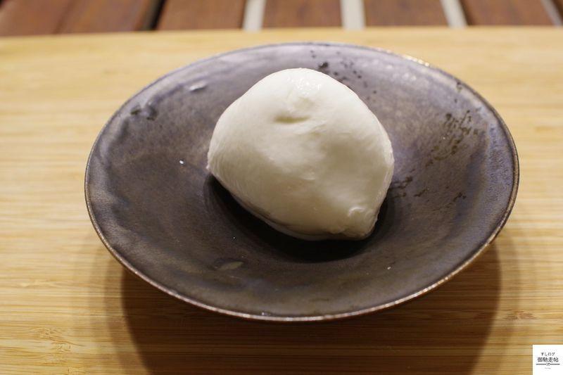 f:id:edomae-sushi:20200805222414j:plain
