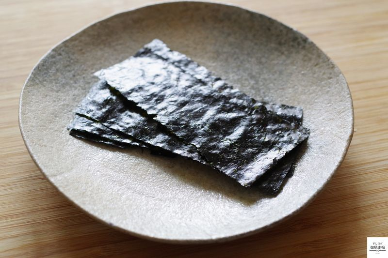 f:id:edomae-sushi:20200811184343j:plain