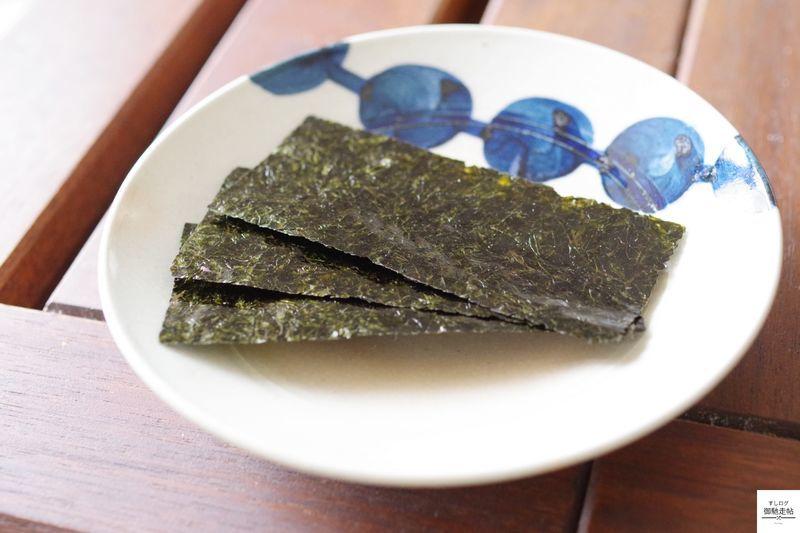 f:id:edomae-sushi:20200811184348j:plain