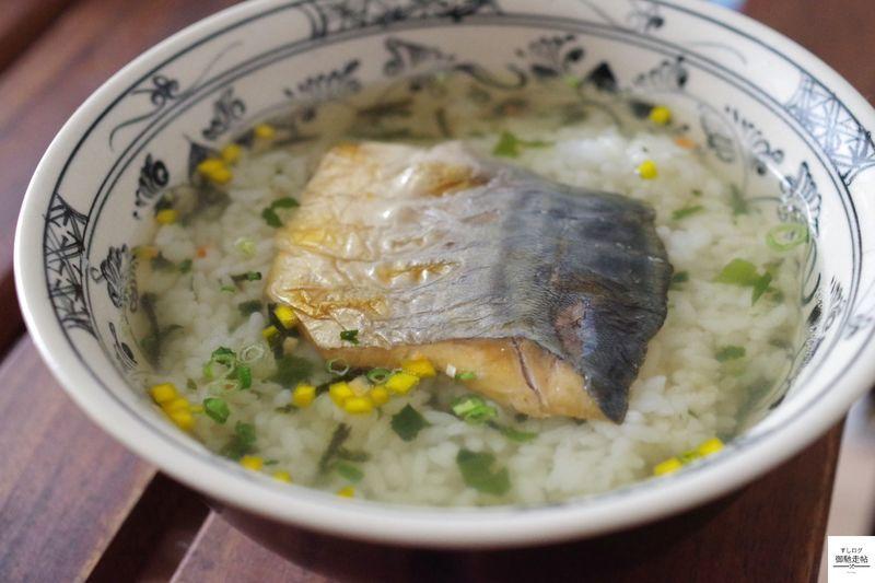 f:id:edomae-sushi:20200814150441j:plain