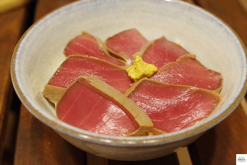 f:id:edomae-sushi:20200911154537j:plain