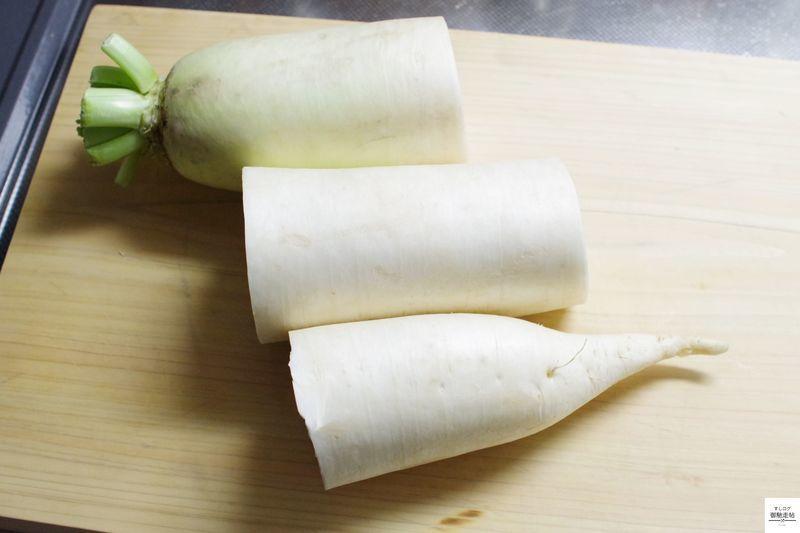 f:id:edomae-sushi:20200911155040j:plain