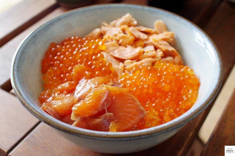 f:id:edomae-sushi:20200917095053j:plain