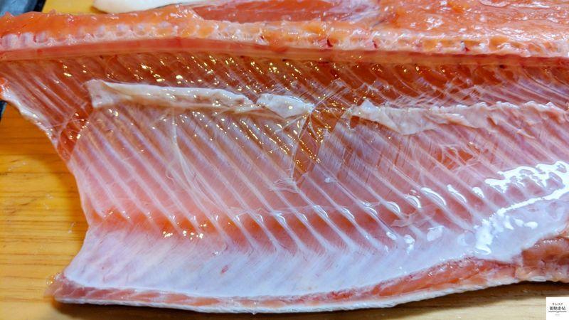 f:id:edomae-sushi:20200917102743j:plain