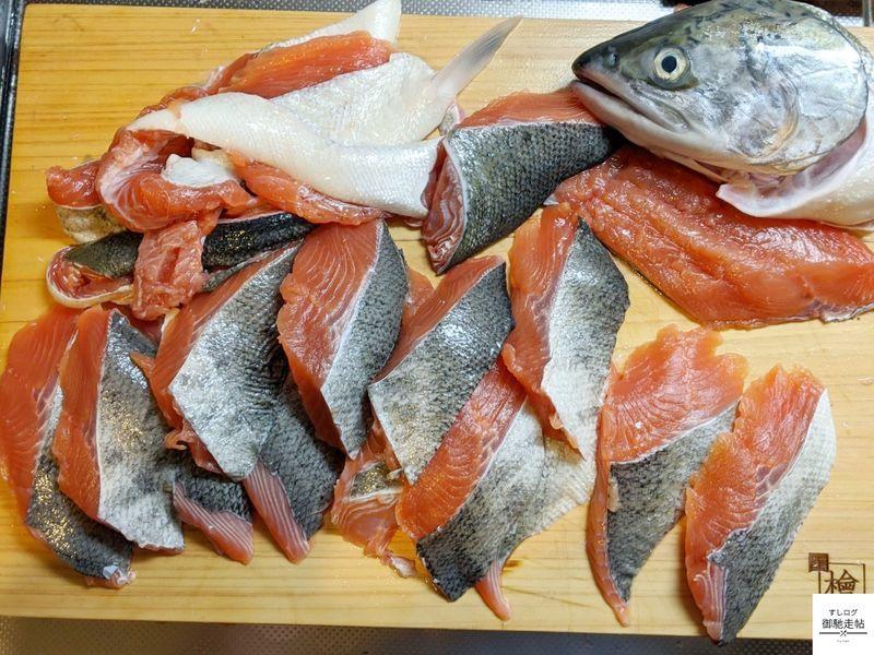 f:id:edomae-sushi:20200917102749j:plain