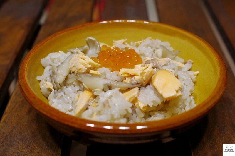 f:id:edomae-sushi:20200917201056j:plain