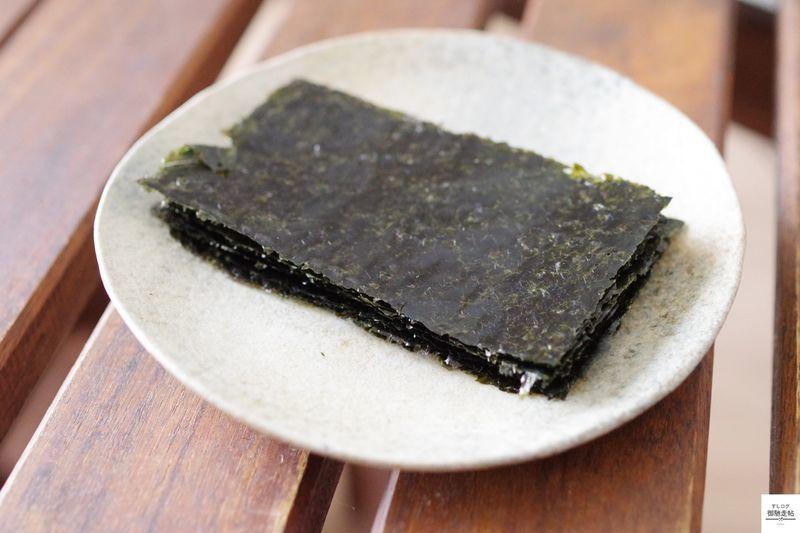 f:id:edomae-sushi:20200922163701j:plain