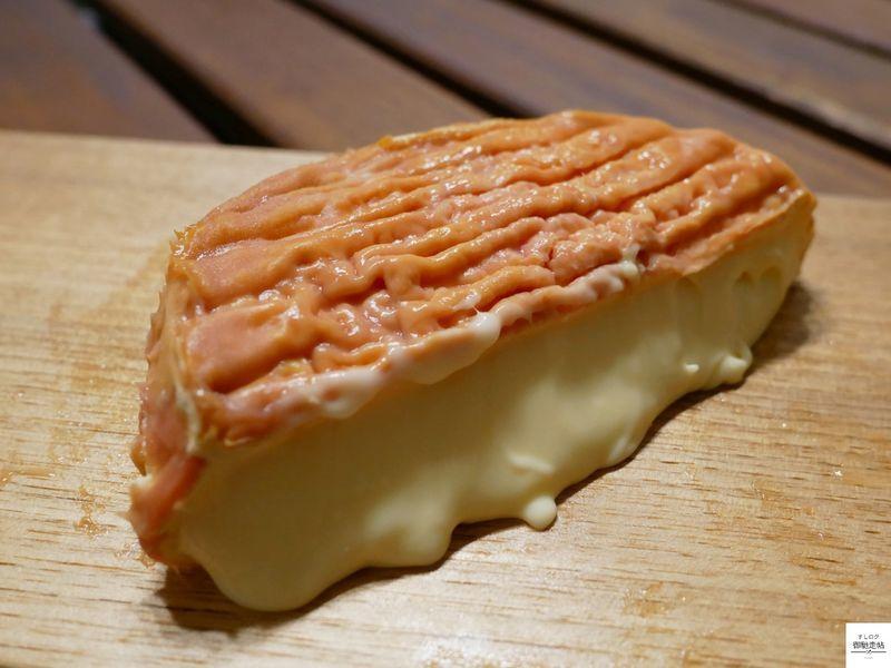 f:id:edomae-sushi:20200924101611j:plain