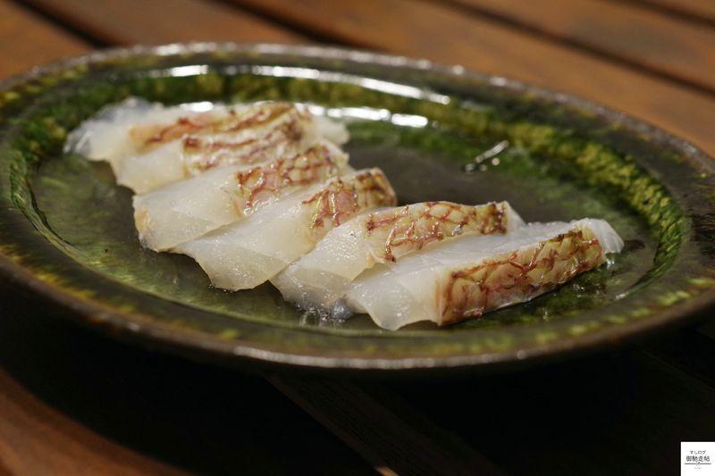 f:id:edomae-sushi:20201009171310j:plain