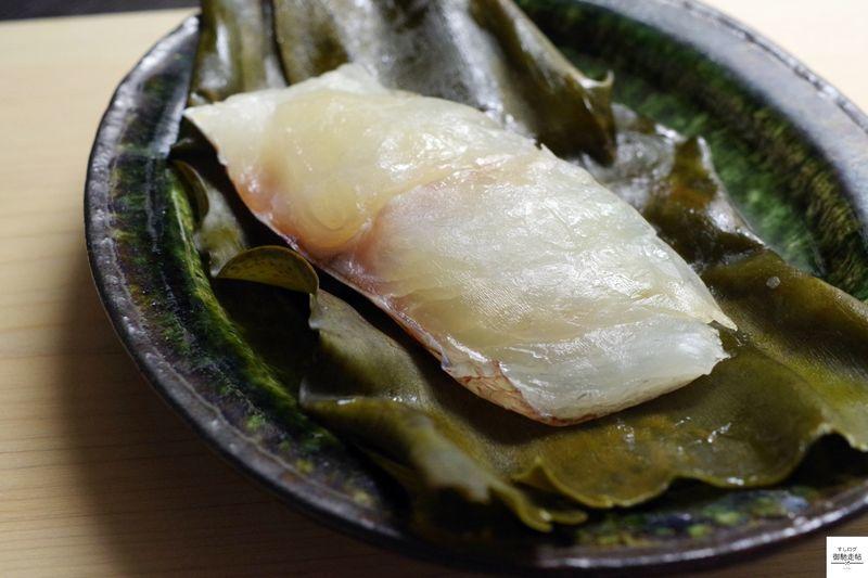 f:id:edomae-sushi:20201009171314j:plain