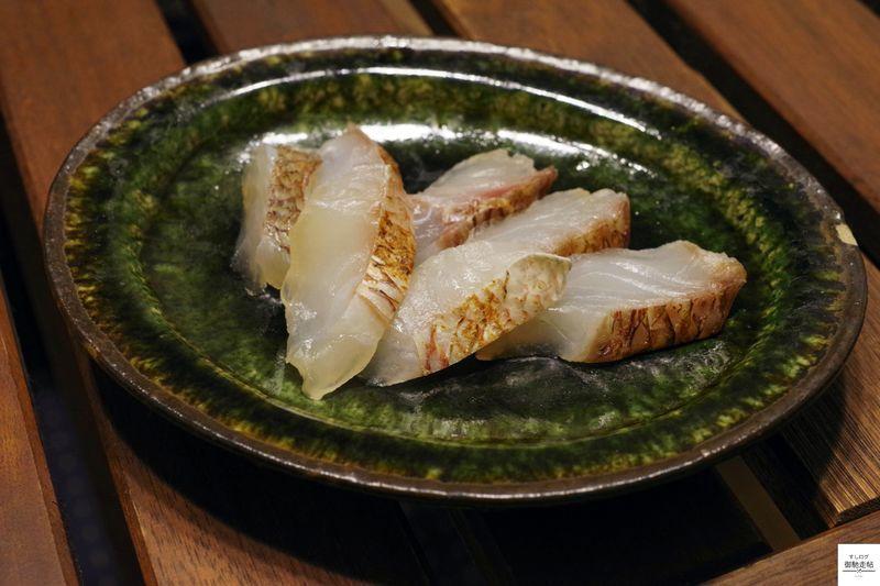 f:id:edomae-sushi:20201009185949j:plain