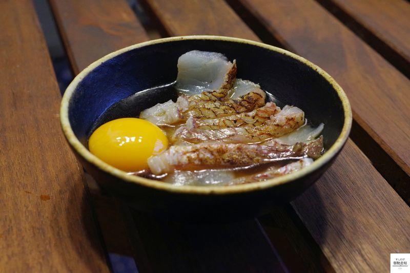 f:id:edomae-sushi:20201010113143j:plain