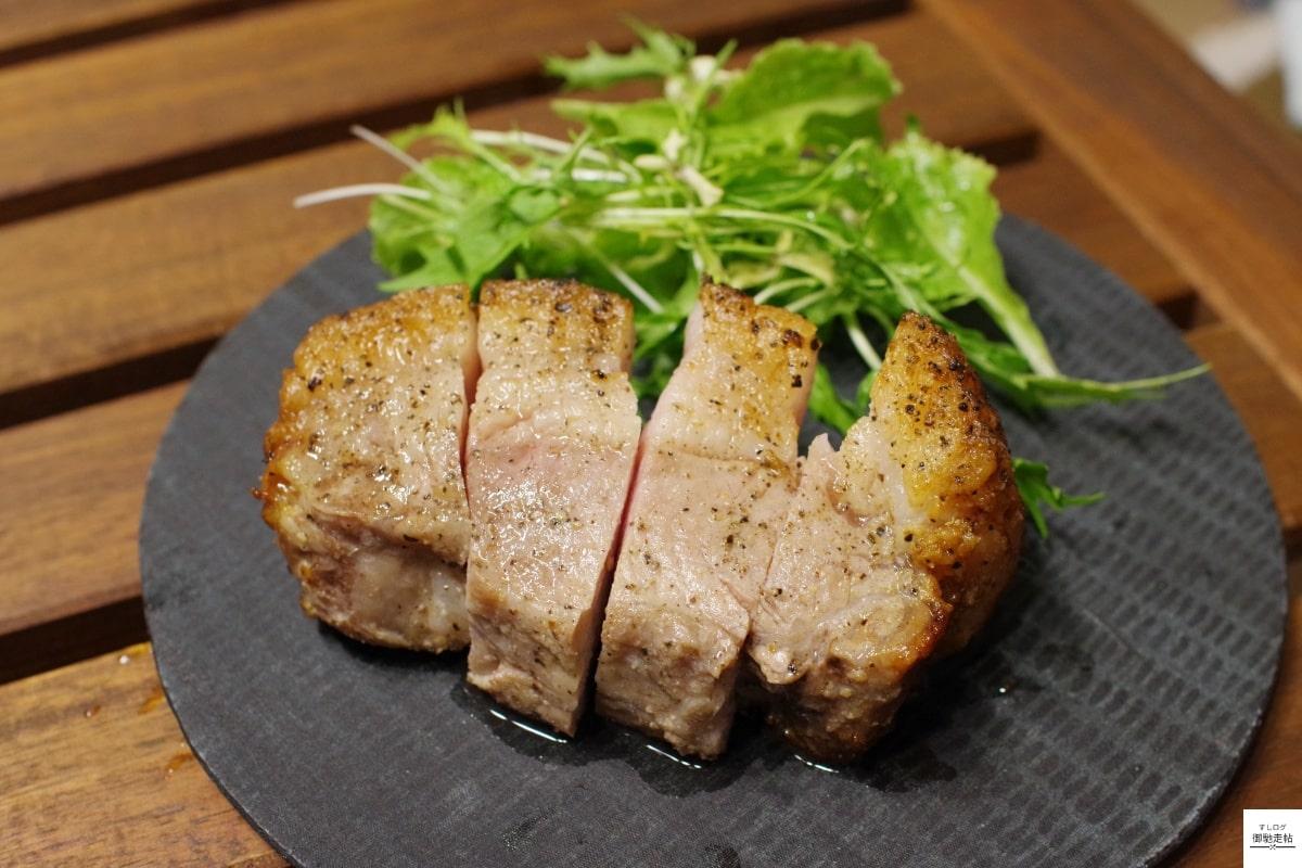ハイ食材室シチリア豚02
