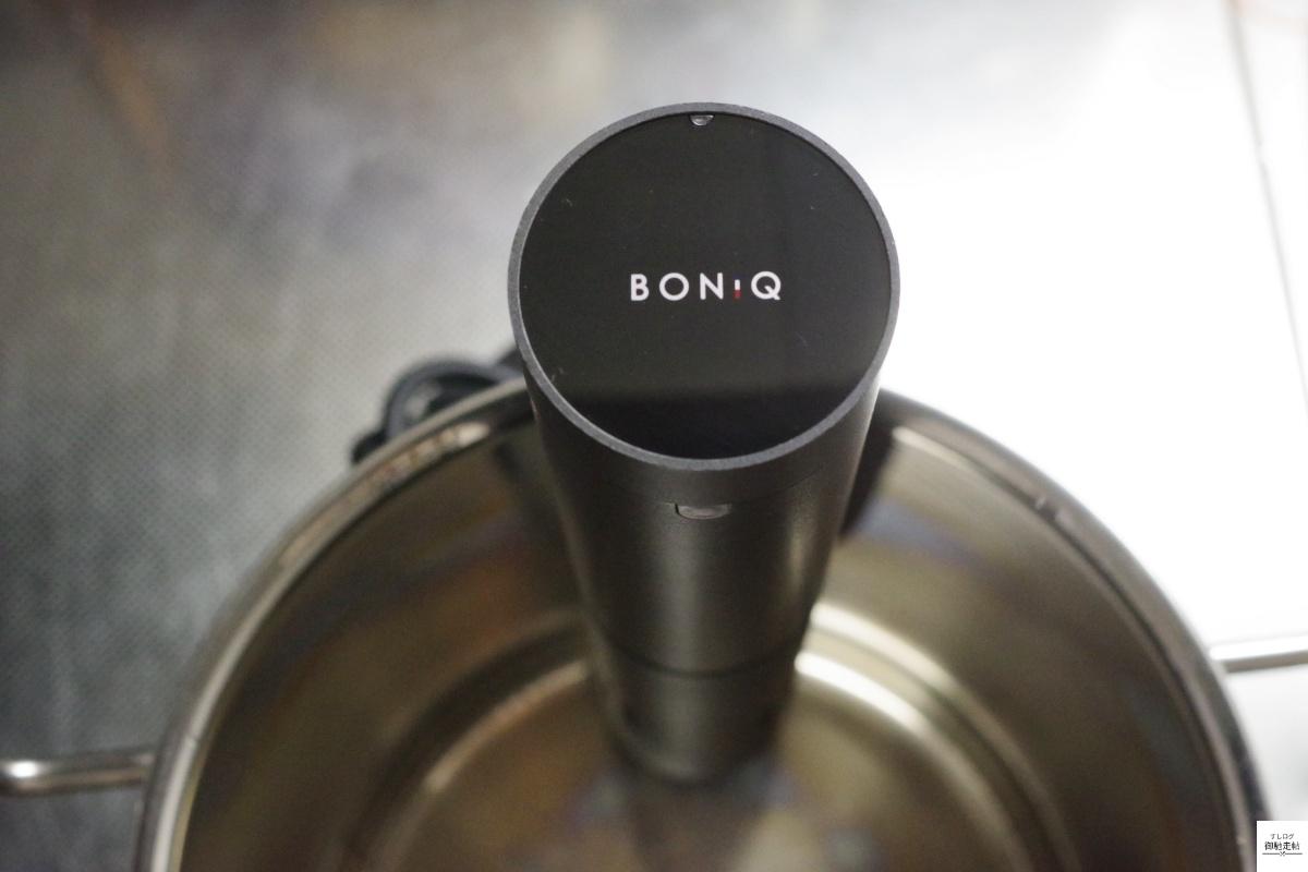 ボニーク01