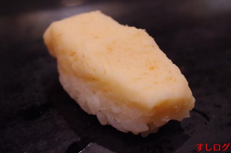 f:id:edomae-sushi:20150215092949j:plain