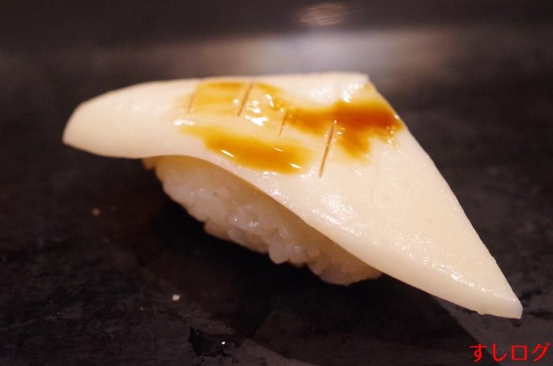 f:id:edomae-sushi:20150215092954j:plain