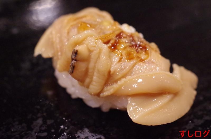 f:id:edomae-sushi:20150215092955j:plain