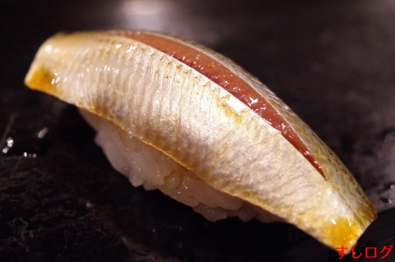 f:id:edomae-sushi:20150215092957j:plain