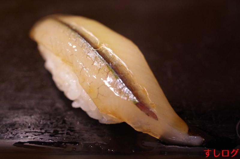 f:id:edomae-sushi:20150215092959j:plain