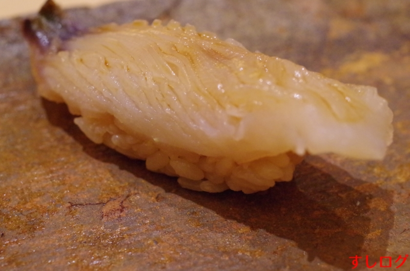 f:id:edomae-sushi:20150215094103j:plain