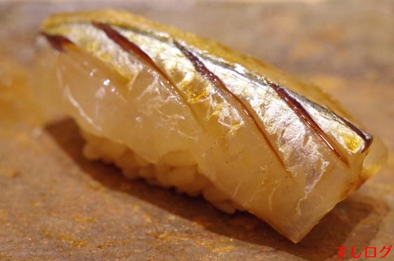 f:id:edomae-sushi:20150215094112j:plain