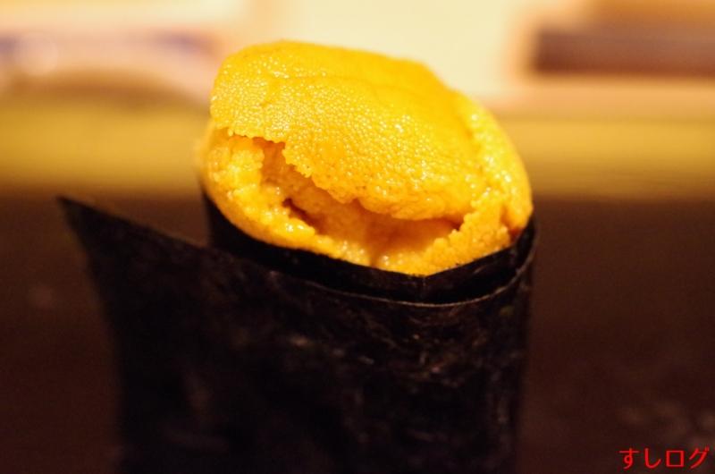 f:id:edomae-sushi:20150215103815j:plain