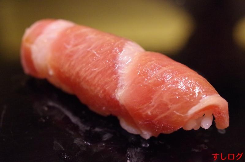 f:id:edomae-sushi:20150215103829j:plain